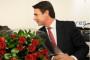 Más oportunidades de inversión para las empresas españolas tras las reformas económicas en Japón