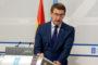 El Programa de Fortalecimiento de la Competitividad Industrial obtiene 486 propuestas que solicitan una financiación de  1.294 millones de euros