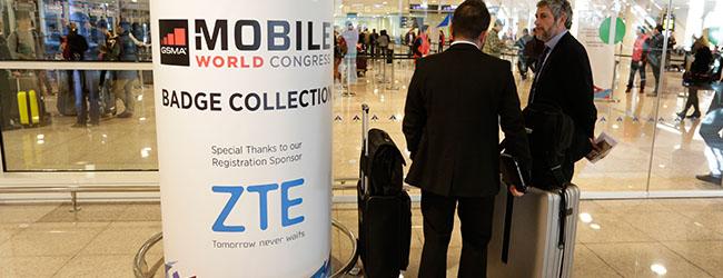 Abierto el plazo de solicitudes participar en el Pabellón de España del próximo Mobile World Congress