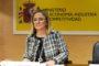 El comercio electrónico en España alcanza los 20.745 millones de euros en 2015