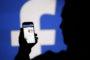 Bruselas multa a Facebook con 110 millones de euros por datos