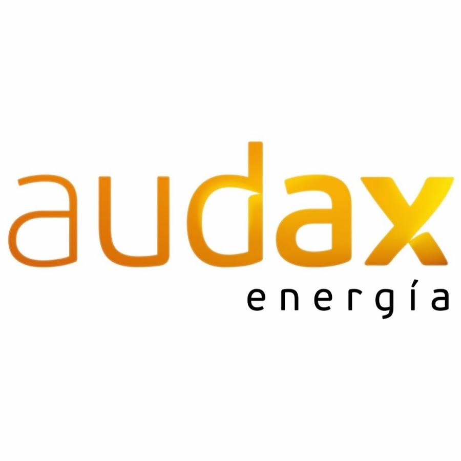 Audax Energía cierra su 2ª emisión de bonos por 65 millones de euros.