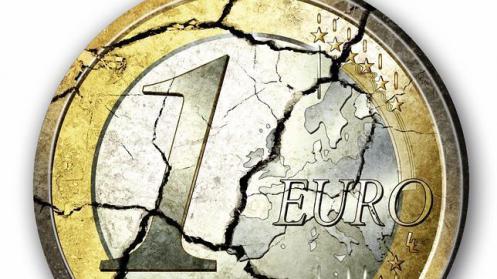 El Euro de la Discordia