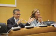 La iniciativa PRIMA contará con casi 500 millones de euros para investigación e innovación en el área mediterránea