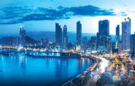 Audax Renovables con presencia en Panamá. 66 Mw
