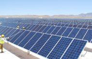 España sigue perdiendo en las renovables. Sanciones