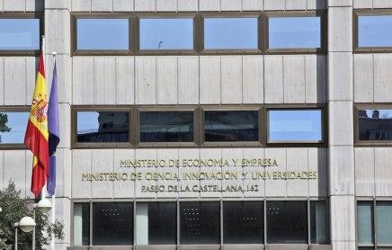 El Gobierno aprueba el Real Decreto que completa la transposición de la Directiva que regula los mercados de instrumentos financieros (MIFID II)