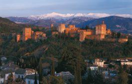 El gasto de los viajeros españoles crece un 4,6% en el tercer trimestre de 2018