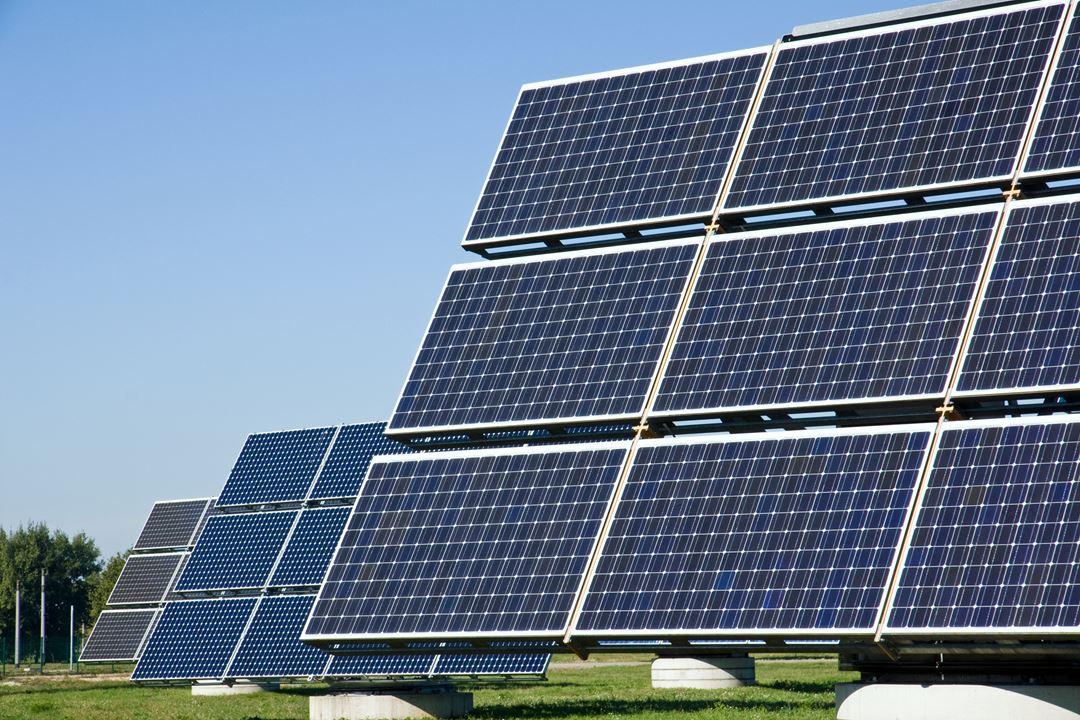 Aprobado nuevo marco retributivo para las plantas fotovoltaicas