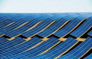 UNEF se alía con la Internacional Solar Alliance para acelerar el despliegue de la energía fotovoltaica a nivel internacional
