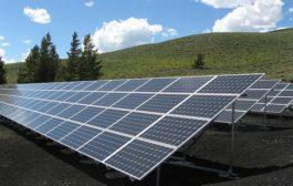 Asociaciones Renovables de España y Latinoamérica firmarán compromiso para fomentar las energías limpias en el Energy Day