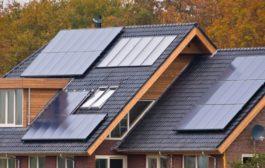 Agua, innovación y energías renovables – 10 de diciembre, Los Montesinos