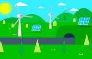 La energía fotovoltaica debería estar en el centro de las estrategias de descarbonización