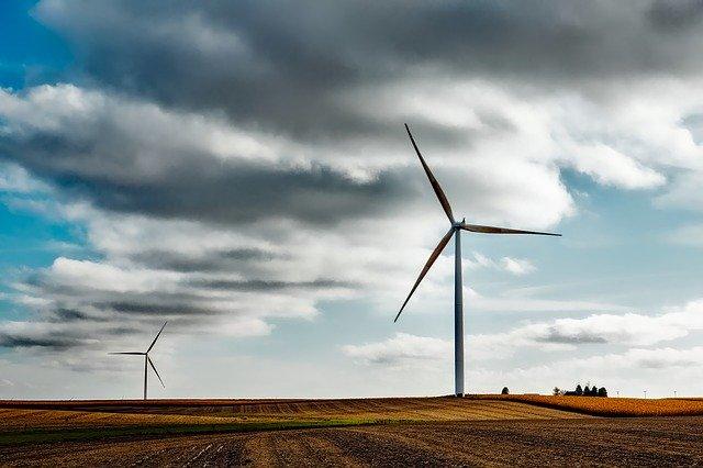 Propuesta de orden por la que se aprueban los porcentajes de reparto de las cantidades a financiar relativas al Bono Social y al coste del suministro de electricidad de los consumidores a los que resulte de aplicación, correspondiente al año 2020.