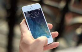 Un total de 94 concellos do rural adhírense á iniciativa autonómica de mellora da cobertura móbil